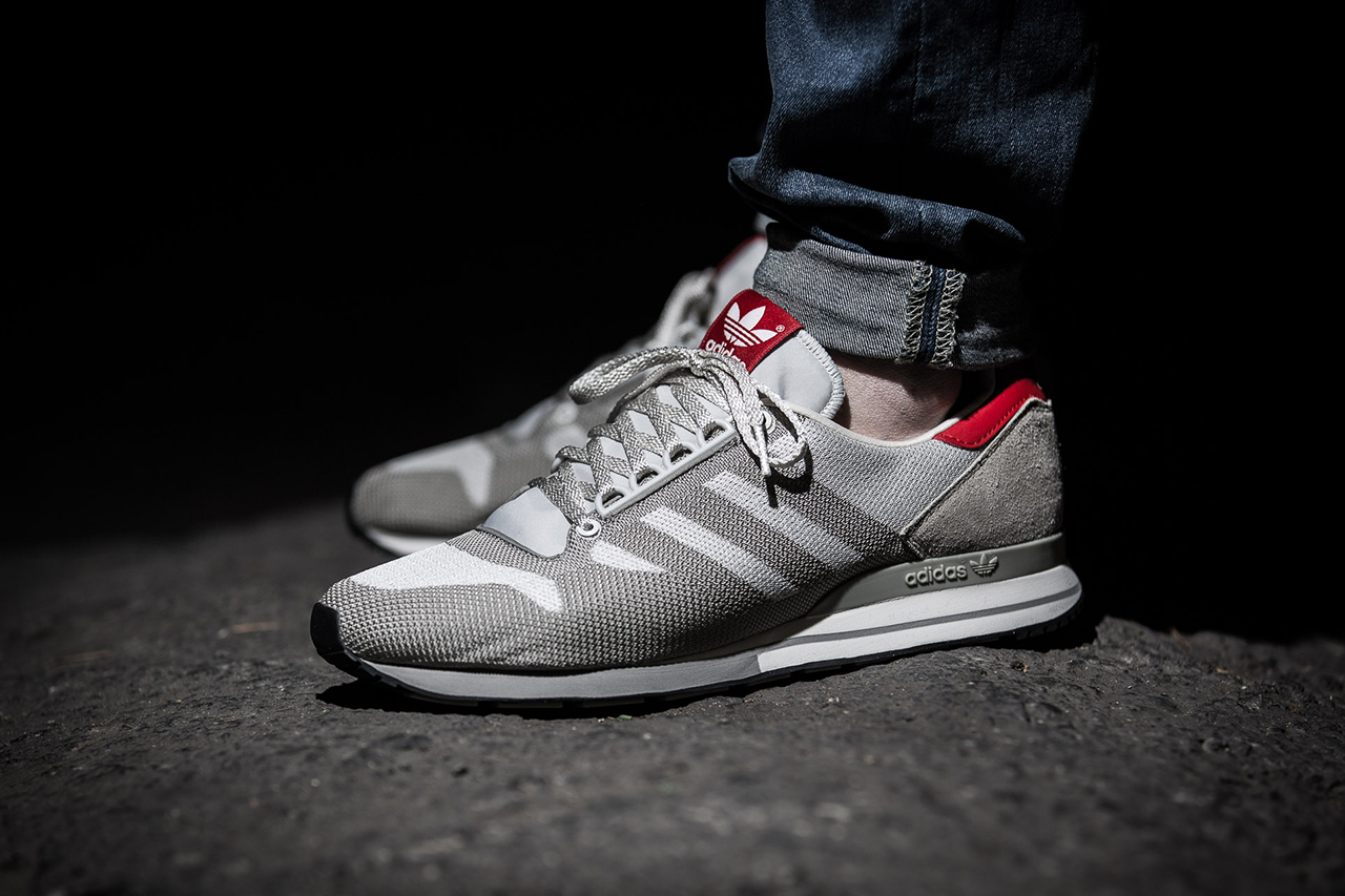75e95acc8 adidas originals zx 500 cross knit