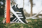 """adidas Skateboarding Busenitz """"Copa Mundial"""""""