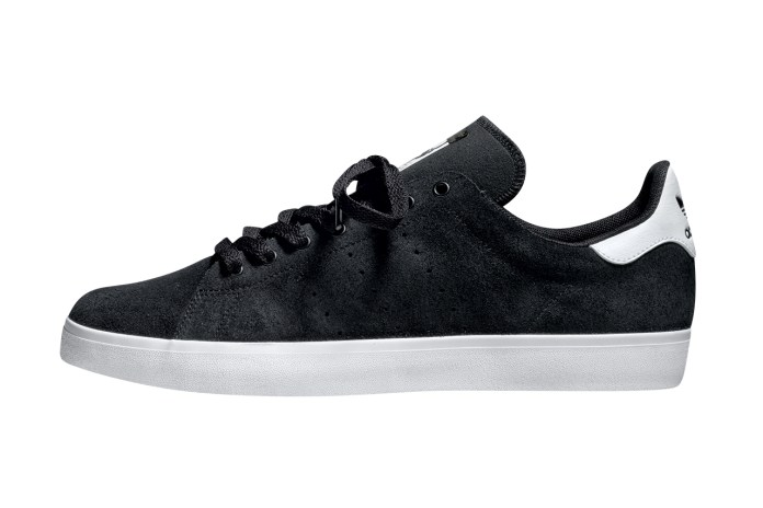 adidas Skateboarding Stan Smith Vulc Collection