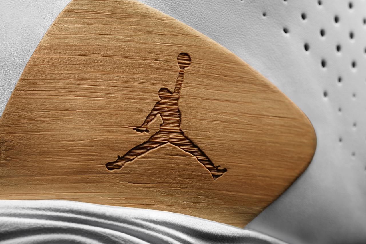 """Air Jordan XX8 """"Bamboo"""""""