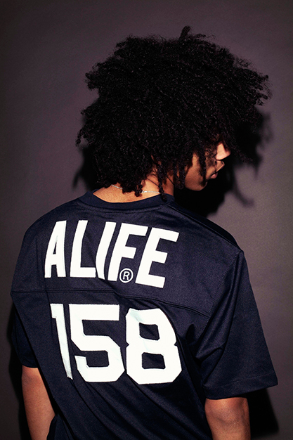 alife 2014 spring summer lookbook
