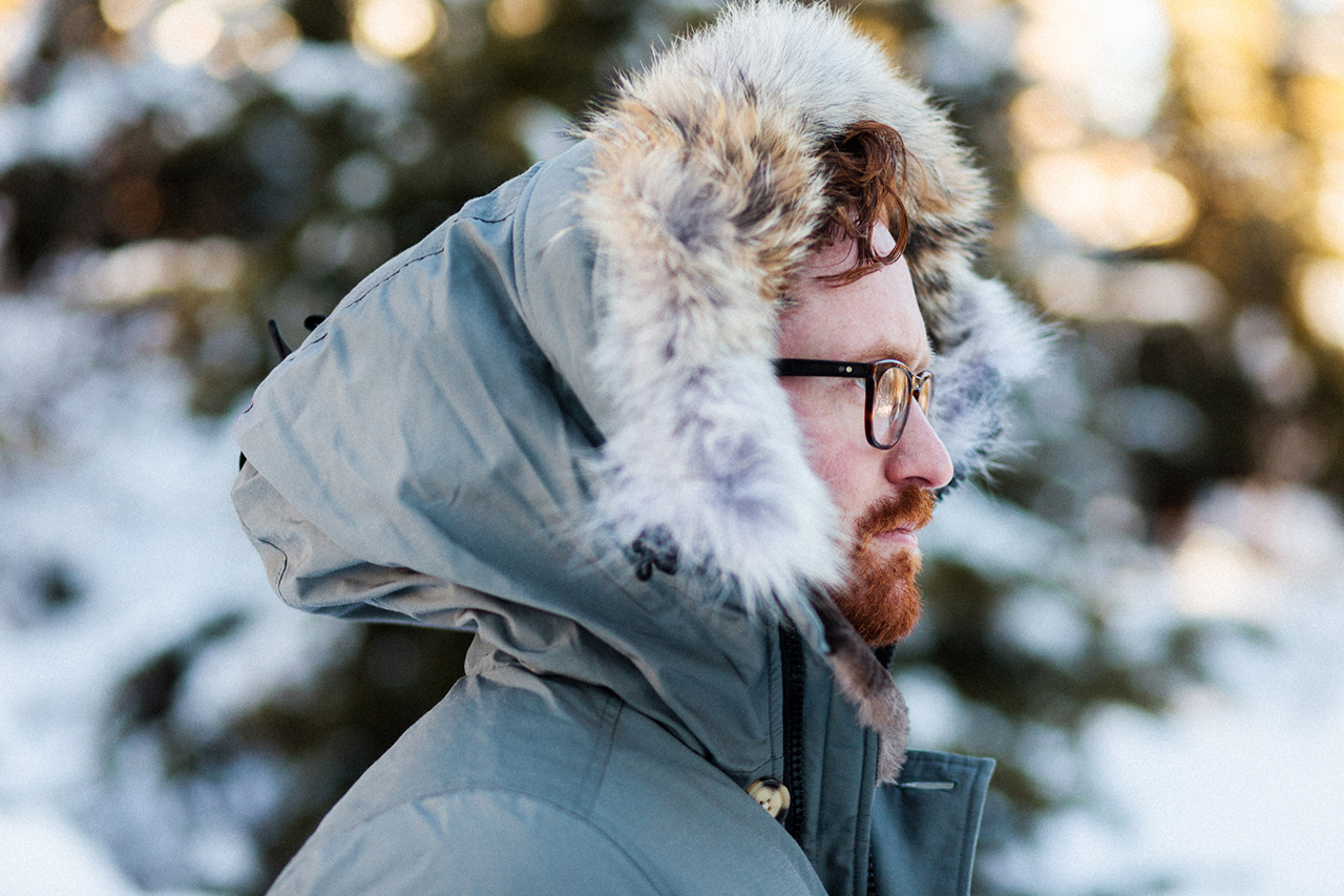 arctic bay 2014 fall winter collection preview