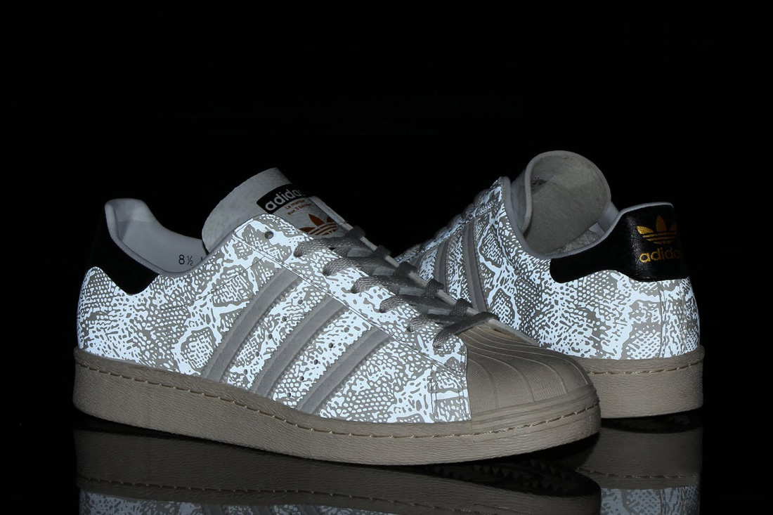 atmos x adidas originals superstar 80s g snk 7