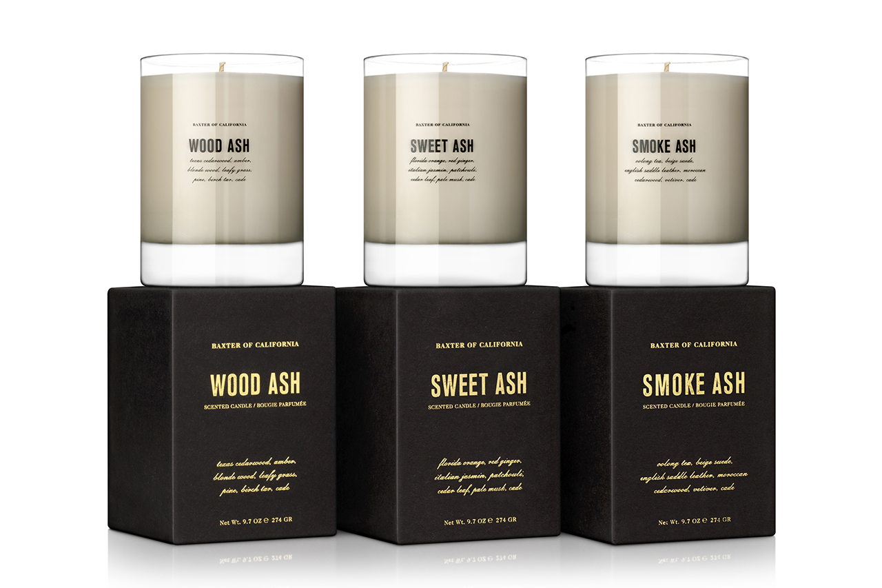 http://hypebeast.com/2014/2/baxter-of-california-ash-candle-series