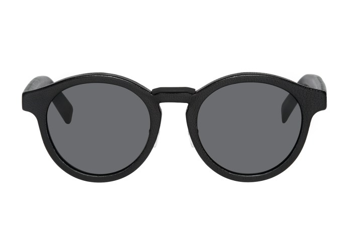 Dior Homme 2014 Spring/Summer Blacktie 193 Sunglasses