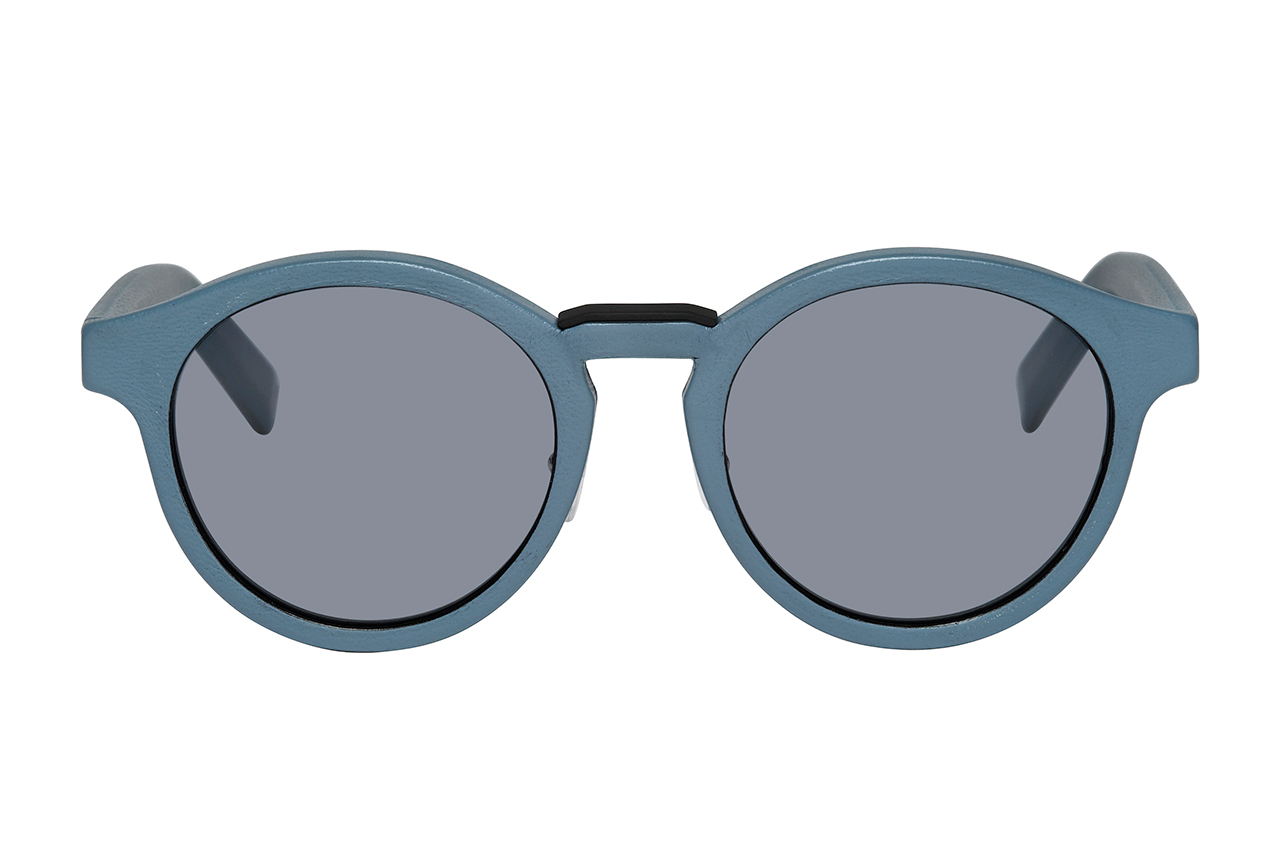 Dior Homme 2014 Spring/Summer Blacktie 193 Sunglasses