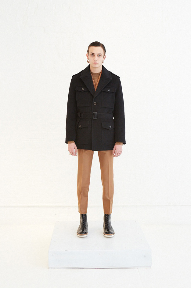 eponymovs by hvrminn 2014 fall winter collection