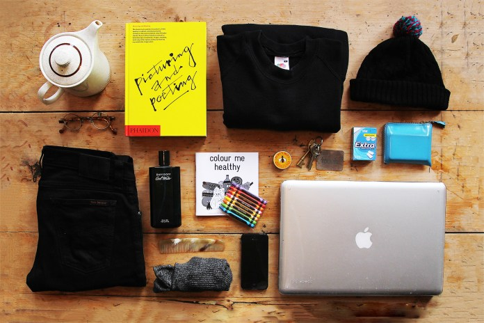 Essentials: Claude d'Avoine