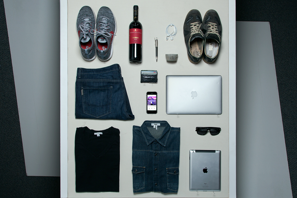 essentials jon geller of paige denim
