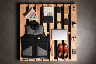 Essentials: Trevor Fleming of Lifetime Collective