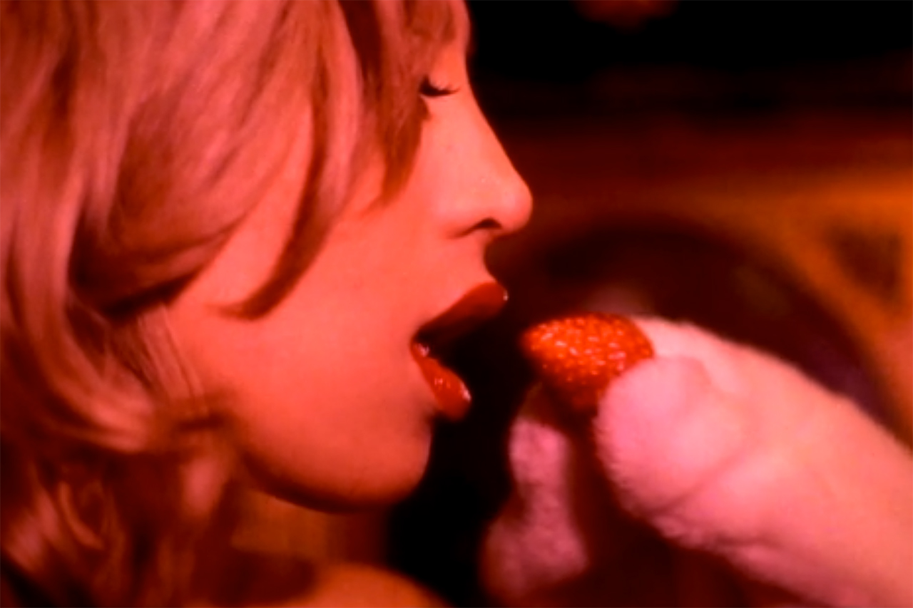 "Frank151 Tokyo Presents: Disco Club ""VIP Edition"" Video"