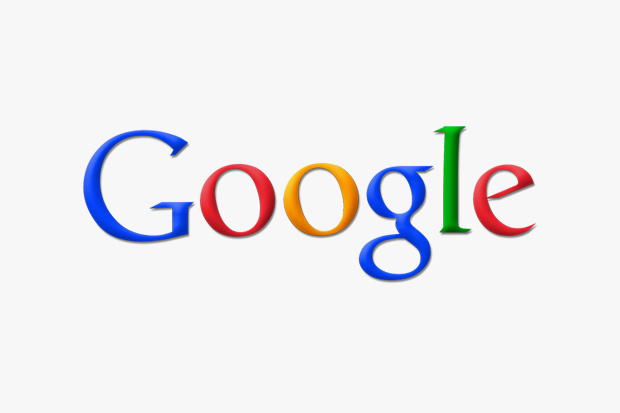 Google Smartwatch Reportedly In the Works?