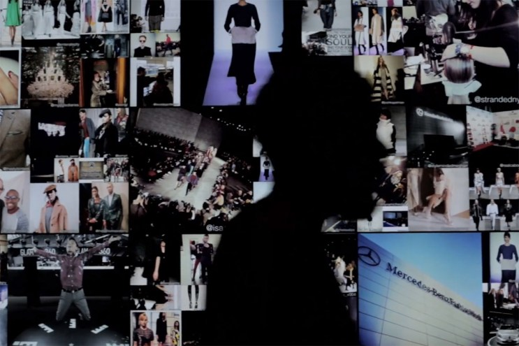 How Instagram is Changing Fashion Week