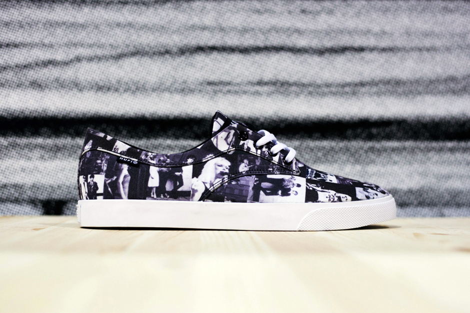 agenda las vegas huf 2014 fall winter footwear preview