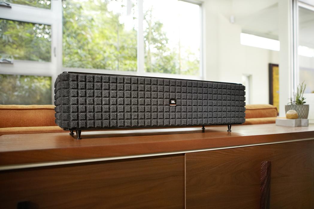 JBL Authentics L16 Wireless Speaker