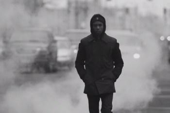 Jiberish Grand Cru 2014 Fall/Winter Preview Video