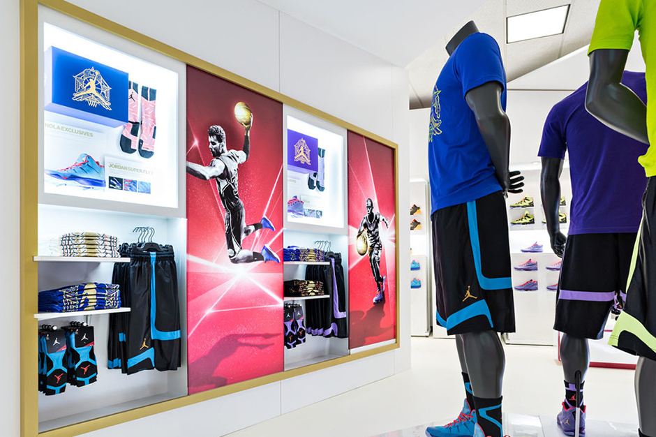 inside the jordan brand flight lab in new orleans