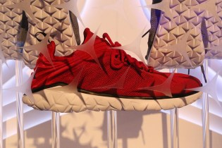 Jordan Flight Flex Preview