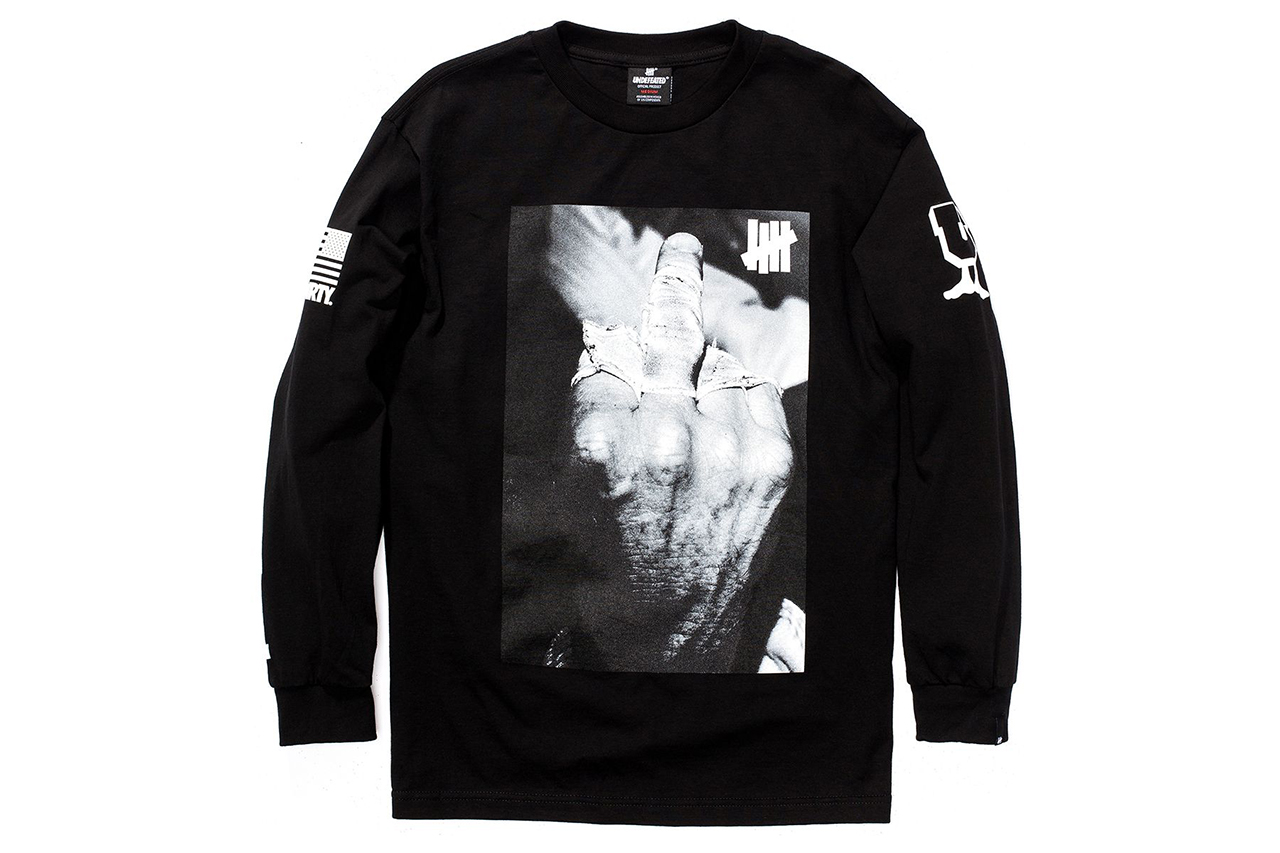 http://hypebeast.com/2014/2/kenneth-cappello-x-undefeated-bloodchoke-long-sleeve-t-shirt