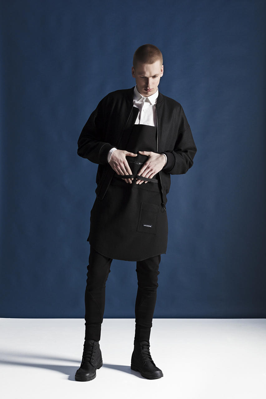 mariuspetrus 2014 fall winter future unions united future lookbook