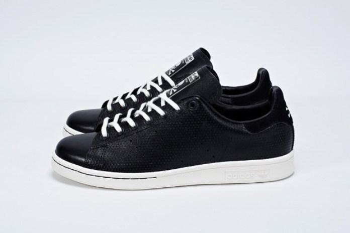mastermind JAPAN x adidas Originals Stan Smith