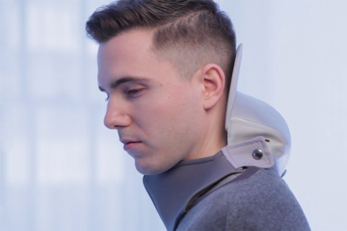 NativeDanger 2014 Fall/Winter Video Lookbook