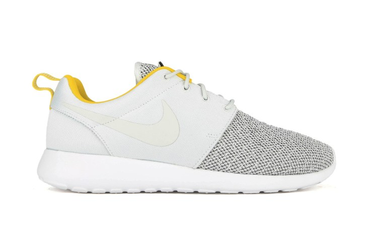 "Nike 2014 Spring Roshe Run Premium ""Split"" Pack"