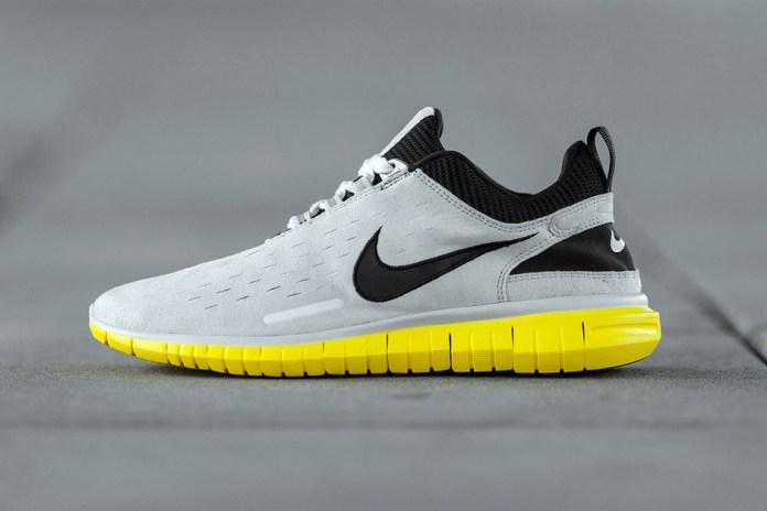 Nike 2014 Summer Free Superior OG Preview