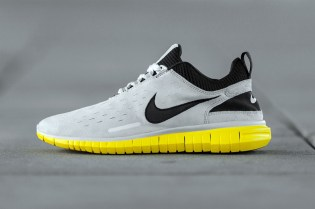 Nike 2014 Summer Free Superior OG Preview
