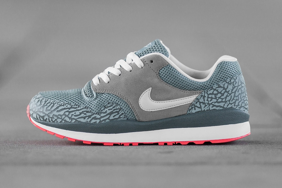 "Nike Air Safari ""Elephant"""