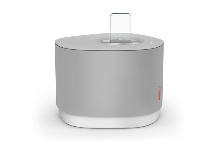 NudeAudio Studio 5 Speaker