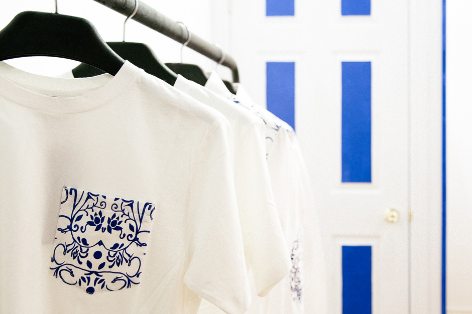 overthrow pop up shop opens in toronto