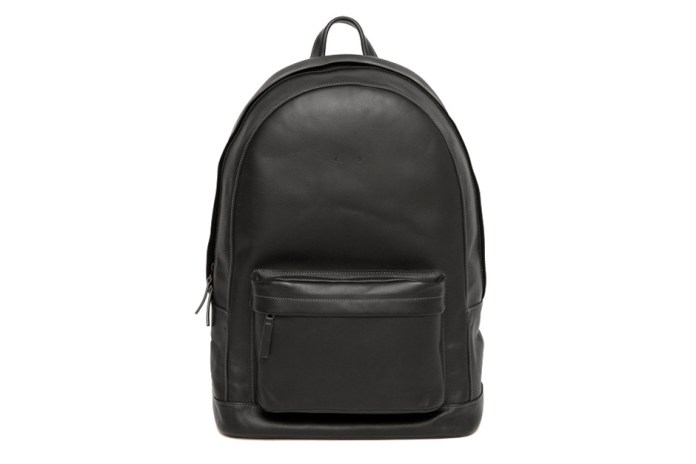 PB 0110 CA 6 Backpack