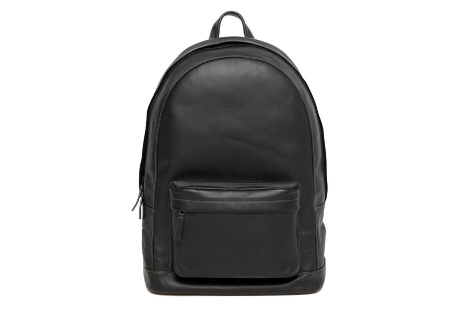 PB 0110 CA 6 Backpack