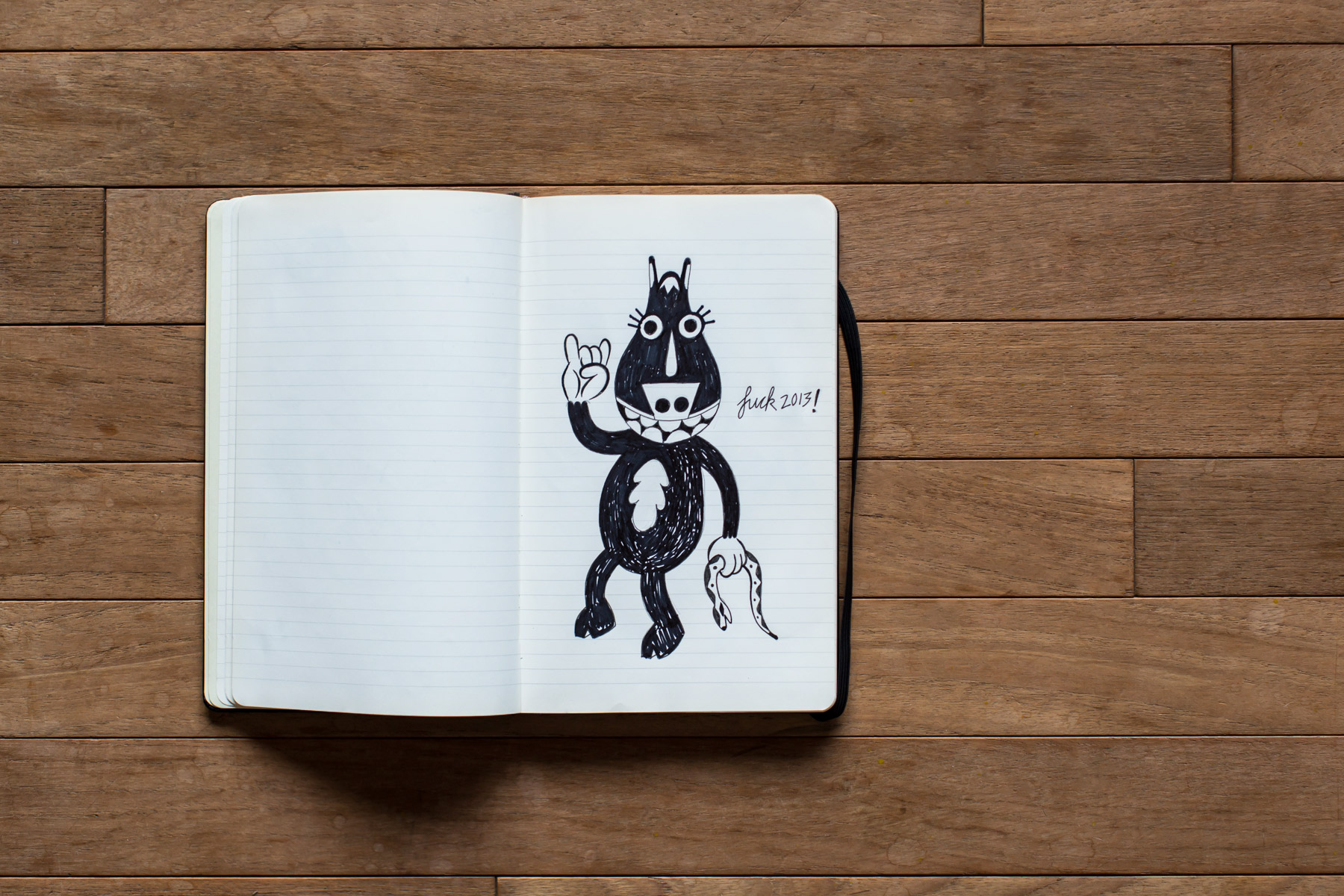red bull curates protege hypebeast presents pen paper with prodip