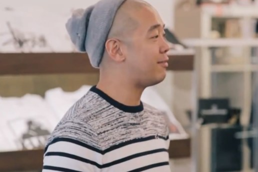 Recapping jeffstaple's Latest Skillshare