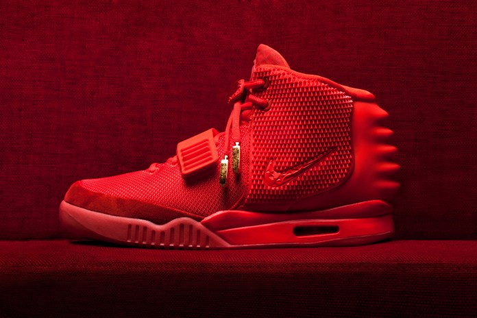 Reselling the Yeezy 2? Speculating Prices with Ben Baller and Flight Club