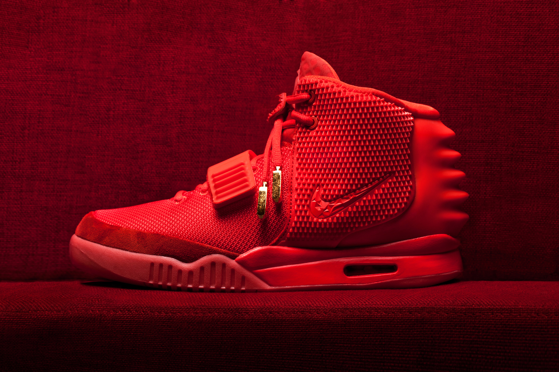 reselling the yeezy 2 speculating prices with ben baller and flight club