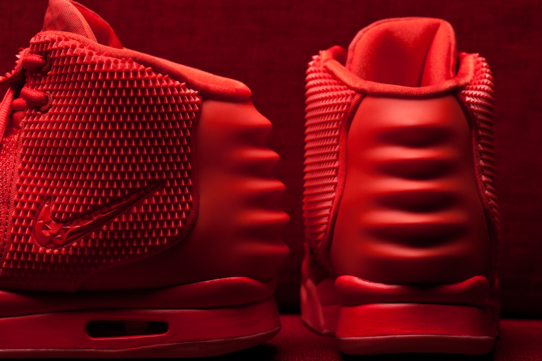 http://hypebeast.com/2014/2/reselling-the-yeezy-2-speculating-prices-with-ben-baller-and-flight-club