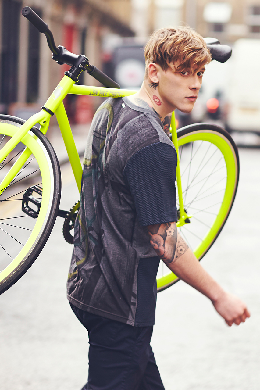 ri cycle by river island 2014 spring summer collection