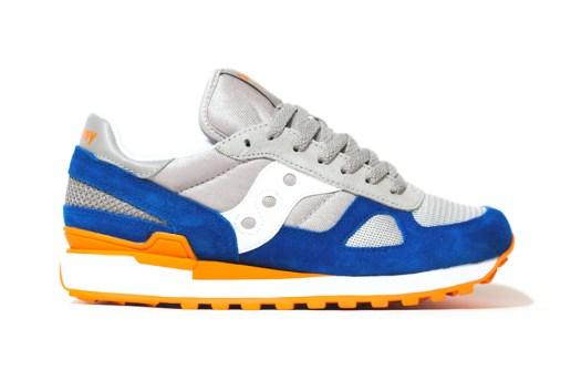 Saucony 2014 Spring Shadow Original Collection