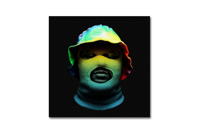 ScHoolboy Q – The Purge/RapFix Cypher (20syl Remix)