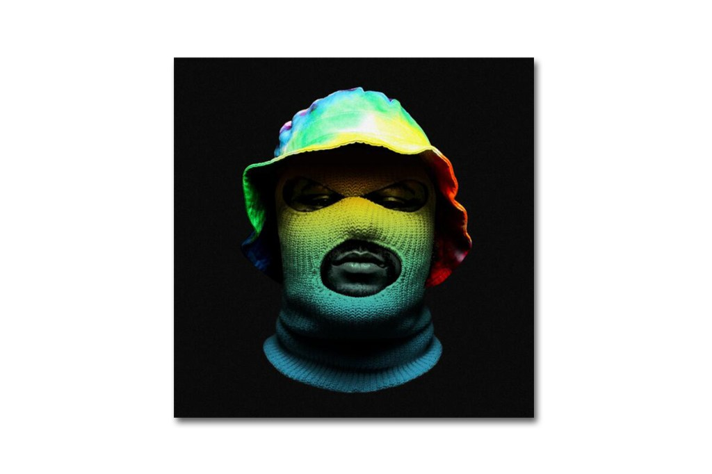 ScHoolboy Q – The Purge/RapFix Cypher (20syl Remix)