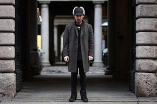 Streetsnaps: Andrea Fabbian