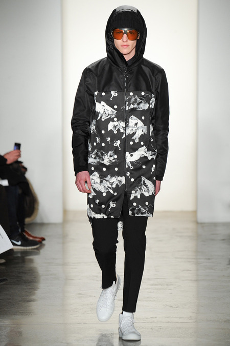 http://hypebeast.com/2014/2/tim-coppens-2014-fall-winter-collection