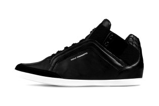 Y-3 2014 Spring New Releases
