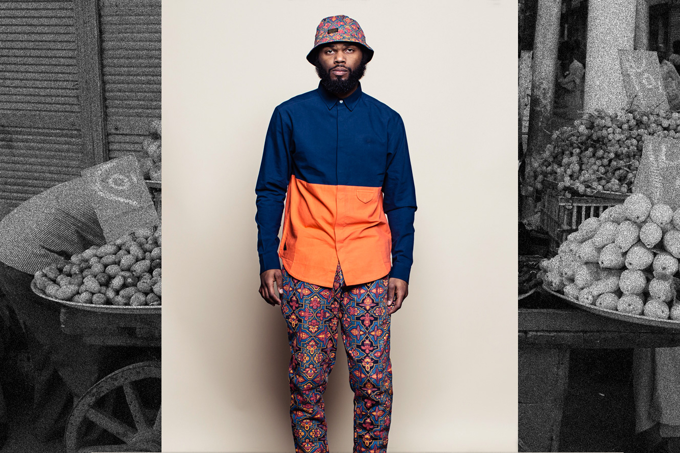 10 deep 2014 spring internationally known delivery 2 lookbook