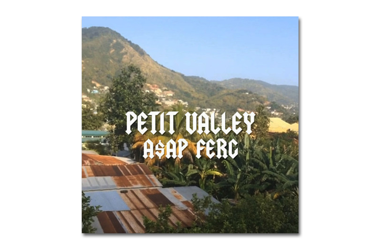 aap ferg petit valley