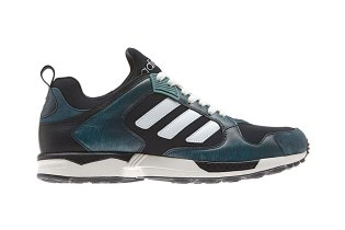 adidas Originals 2014 Spring/Summer ZX 5000 RSPN