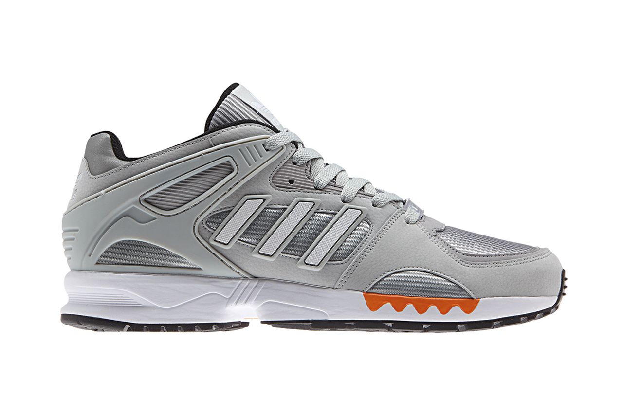 adidas originals 2014 spring summer zx 7500